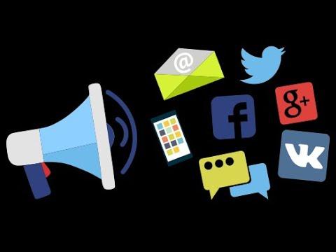 КОНТЕНТ Для Ютуб Канала ➤ График Публикации Видео ➤ Как Раскрутить Канал На Youtube С Нуля: Урок 7