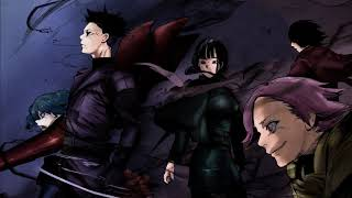 """Epic Anime Ost - """" War"""" (Tokyo Ghoul)"""