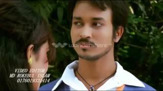 Tor Lagi Re   F A Sumon   Bangla New Song 2017   Bangla New Music Video MD ROKEBUL ISLAM 01760193314