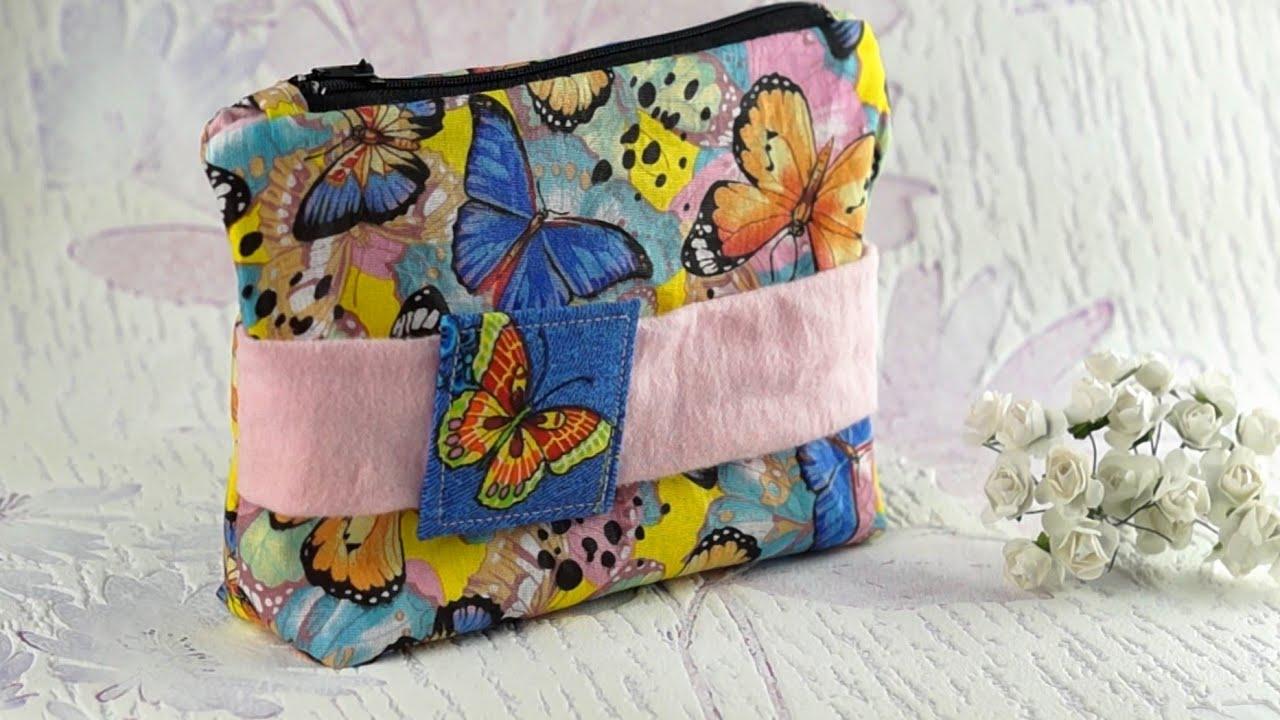 Artist Pencil Case 72 Reviews - Online Shopping Artist. - m