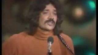 Peter Sarstedt - I am a cathedral