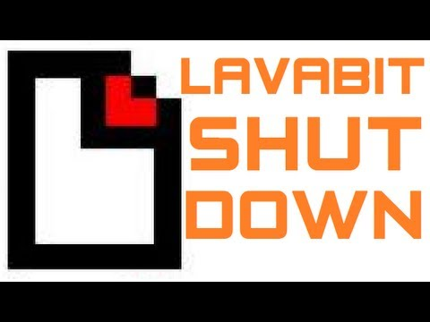 Lavabit email service Edward Snowden used shut down to avoid giving data to U.S. Government