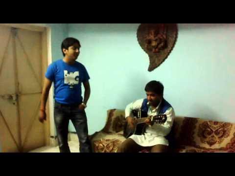 Jo bhi kasme khai thi humne by Vishal & Nilesh