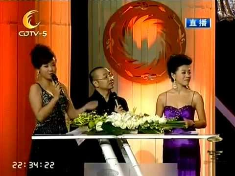 Miss International 2011 - Top 5 and Crowning Moment