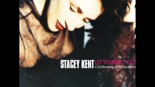 Watch Stacey Kent I Wont Dance video