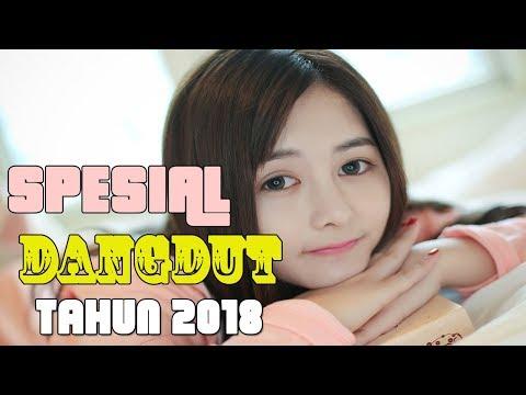 Lagu Dangdut Terbaru Desember 2018 Terpopuler (VIDEO KARAOKE)