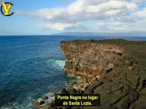 Ilha do Pico (S�o Roque do Pico)