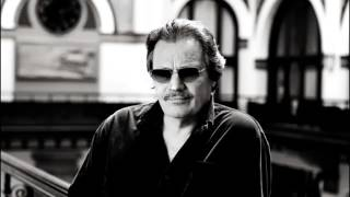 Watch Delbert Mcclinton Two More Bottles Of Wine video