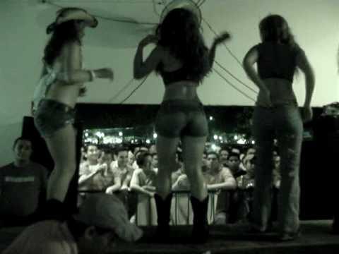 COYOTAS FERIA TABASCO 2010.MPG