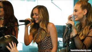 Download Lagu If you need a smile - Little Mix Part 1 Gratis STAFABAND