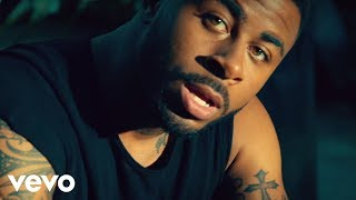 Sage The Gemini Good Thing