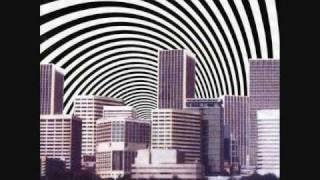 Watch Everclear Sunshine The Acid Summer video