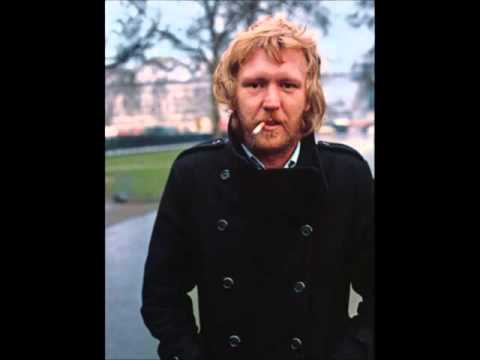 Harry Nilsson - Many Rivers To Cross
