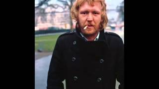 Watch Harry Nilsson Many Rivers To Cross video