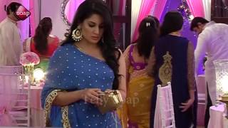 Naamkaran 11th March 2017 Episode - Star Plus Serial - Telly Soap