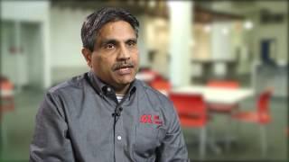 AK Steel: The Next Generation of Steel