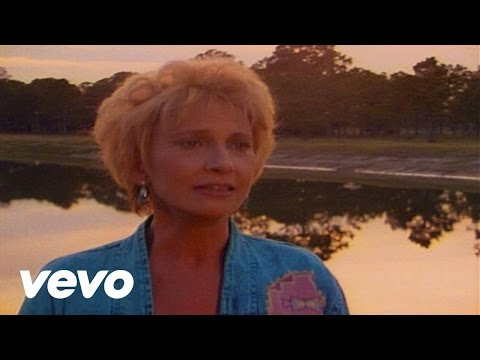 Tammy Wynette - Let's Call It A Day Today