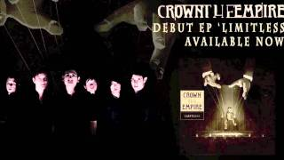 Watch Crown The Empire The Glass Elevator video