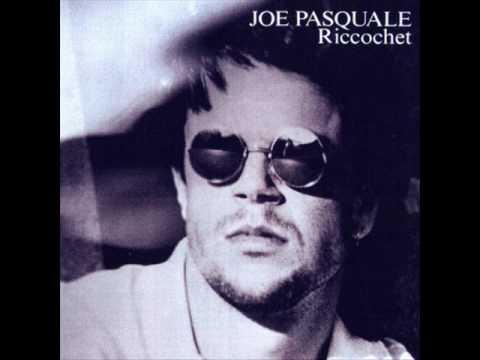 Joe Pasquale - As Long As I Have You