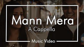 download lagu Mann Mera - Chai Town gratis