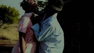 Lindani Gumede- Igama Lakho