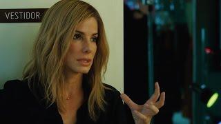 Our Brand Is Crisis - TV Spot 3 [HD] - Продолжительность: 31 секунда