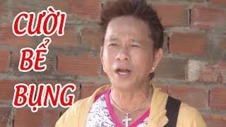 """Hài Bảo Chung, Thu Trang Hay Nhất - Hài Kịch """" Thằng Bóng """" Cười Bể Bụng"""