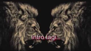 download lagu Kanggo Riko DEMY gratis