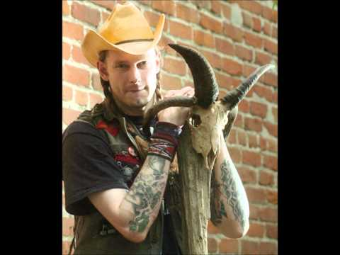 Hank Williams III - My Drinkin Problem