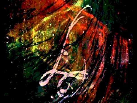 Aurora Borealis - L (Full Album) 2014 Remastered