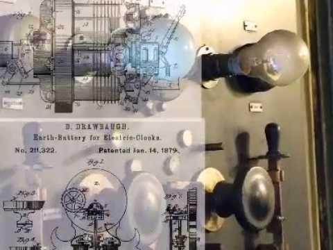 Gizmo Sphere