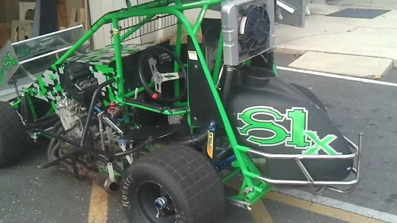 Craigslist Race Cars Arkansas