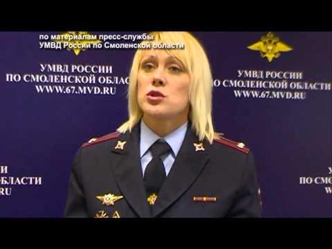 Десна-ТВ: День за днем от 20.02.2016 г.