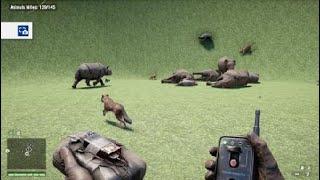 Far Cry® 4 Texas