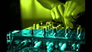 BT - Flaming June Loverush UK Remix