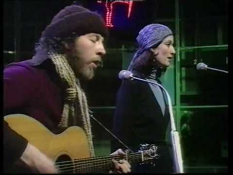 Richard&Linda Thompson - A Heart Needs A Home