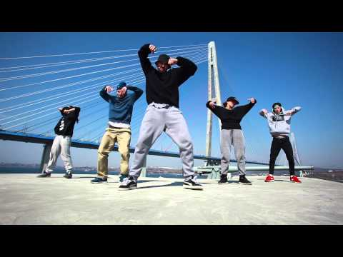 Choreo By Mr. Panchos   Music By Wale - Bait video