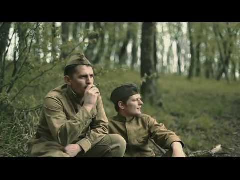 Новые фильмы про войну 41 45 года
