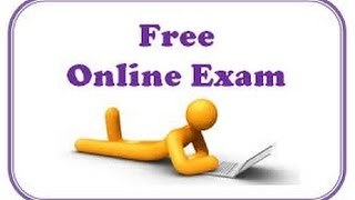 How to design Online examination System Project in ASP.NET part 1