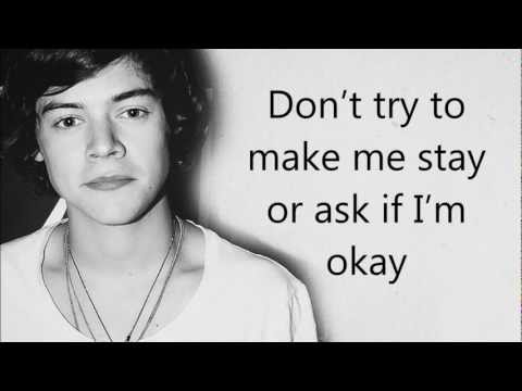 One Direction - Irresistible (Lyrics + Pictures + Download Link) Music Videos