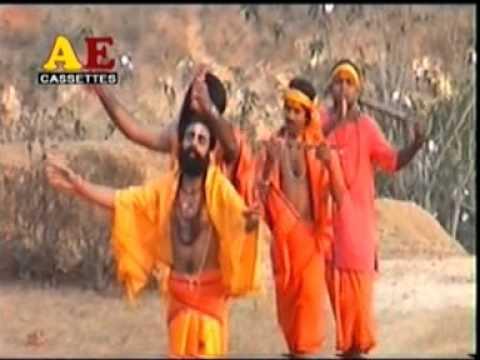 Kali Mai Durga Mai-dilip Shadangi video