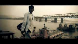 Ek Galti Official video