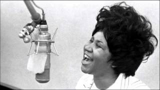 Watch Aretha Franklin Think video