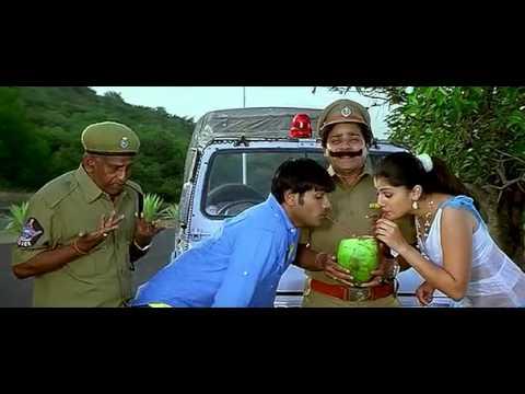 Jhummandi Naadam - Part 04