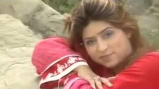 Funny Pothwari Drama Full Mohabtan Kachian