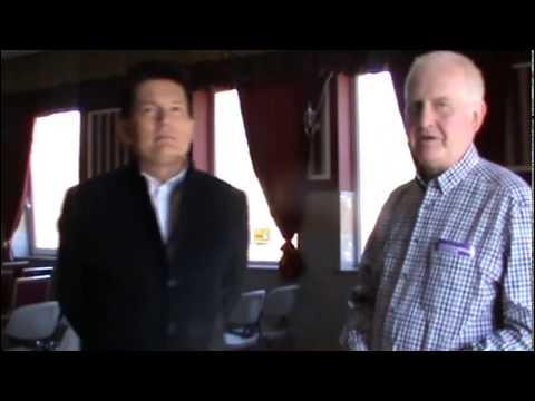 Dieta Niskiej Entropii, Medycyna Holistyczna, Dr Marek Roland - Wywiad