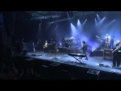 Marillion - How Can it Hurt