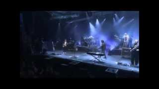 Watch Marillion How Can It Hurt video