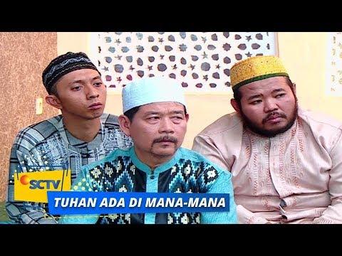 download lagu Highlight Tuhan Ada Di Mana Mana - Episode 51 gratis