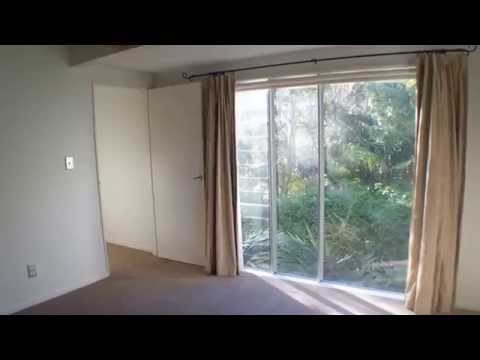"""Houses for Rent in Auckland New Zealand"" 4BR/2BA by ""Auckland Property Management"""